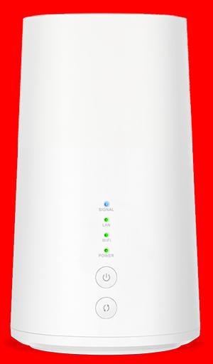 ❶❷❸ Vodafone Handyvertrag Trotz Schufa Prüfung Infos Hier